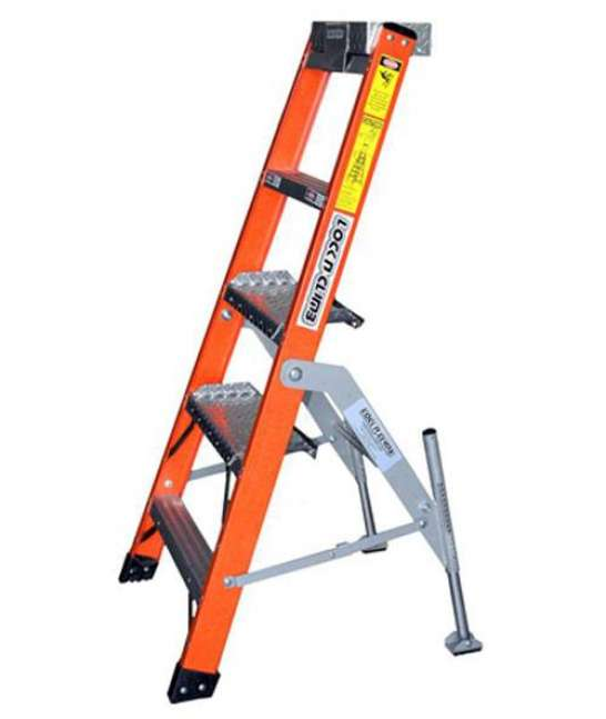 5' Engine Shop Ladder